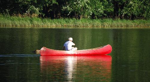 minnesota-water-trail