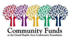 What is a Community Fund?