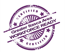 Workforce Ready LOGO.png
