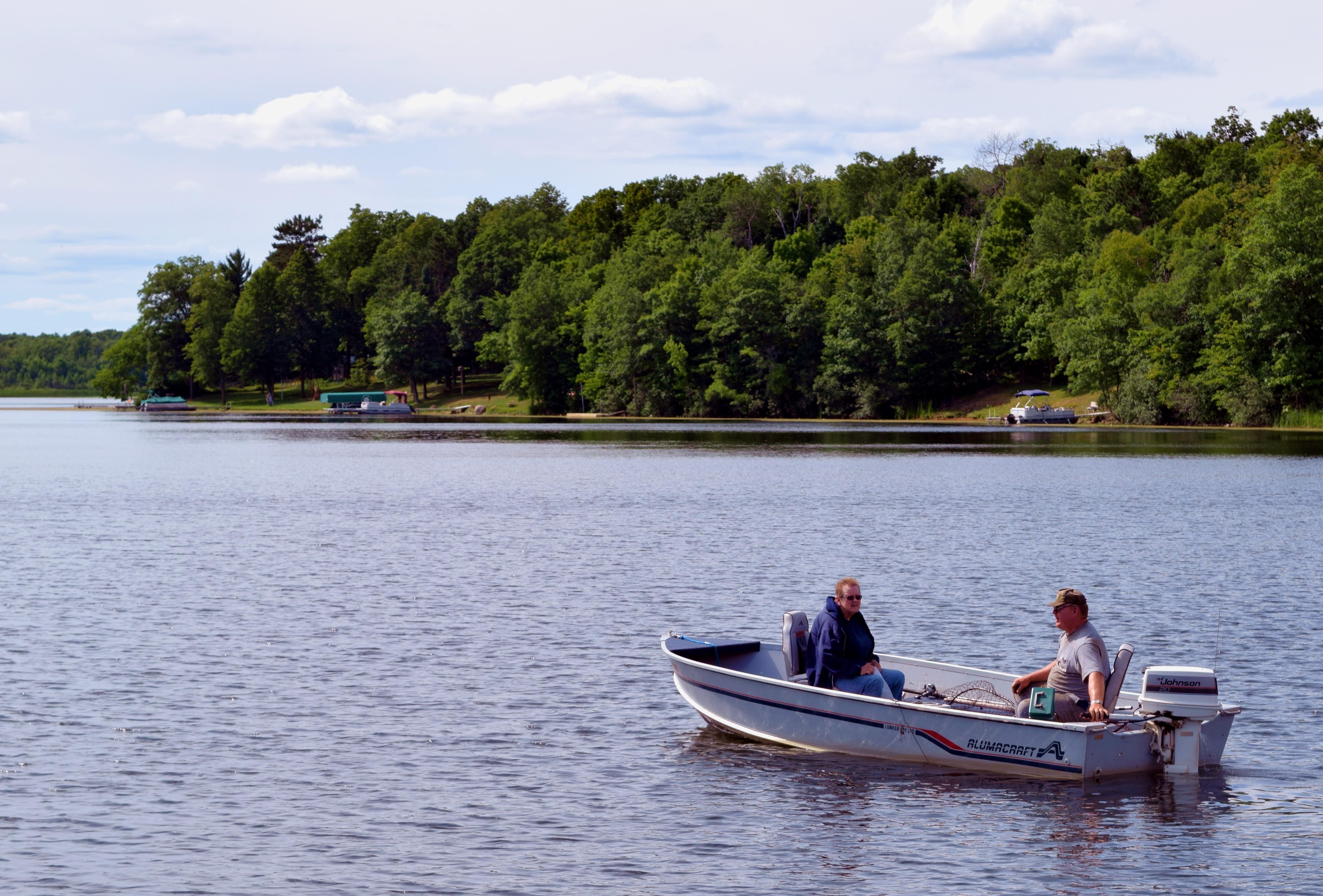 Swan Lake1