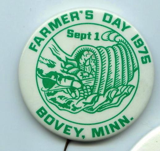 FD pin 1975