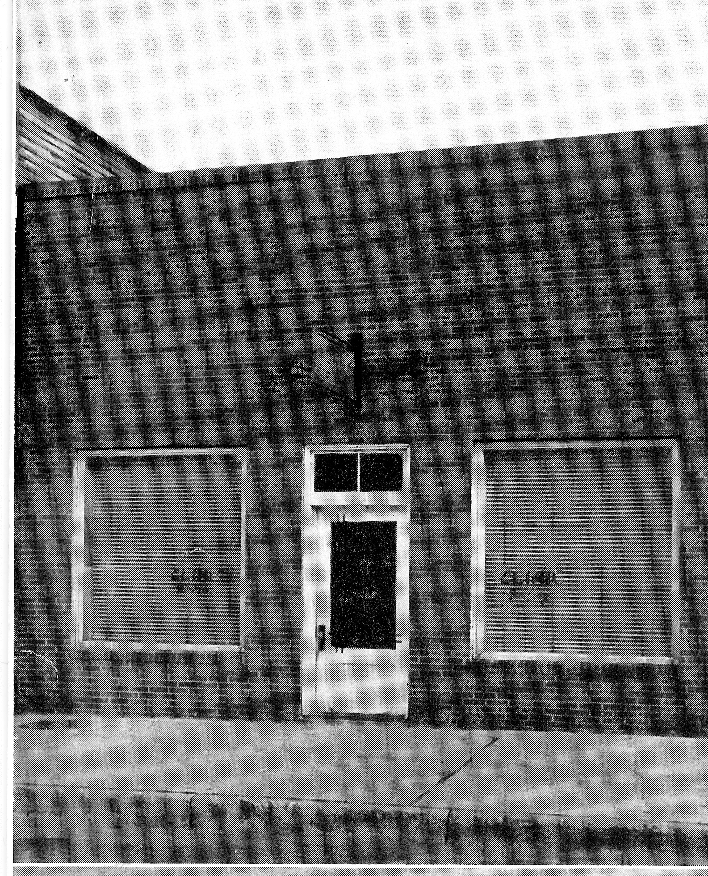 Bovey Clinic