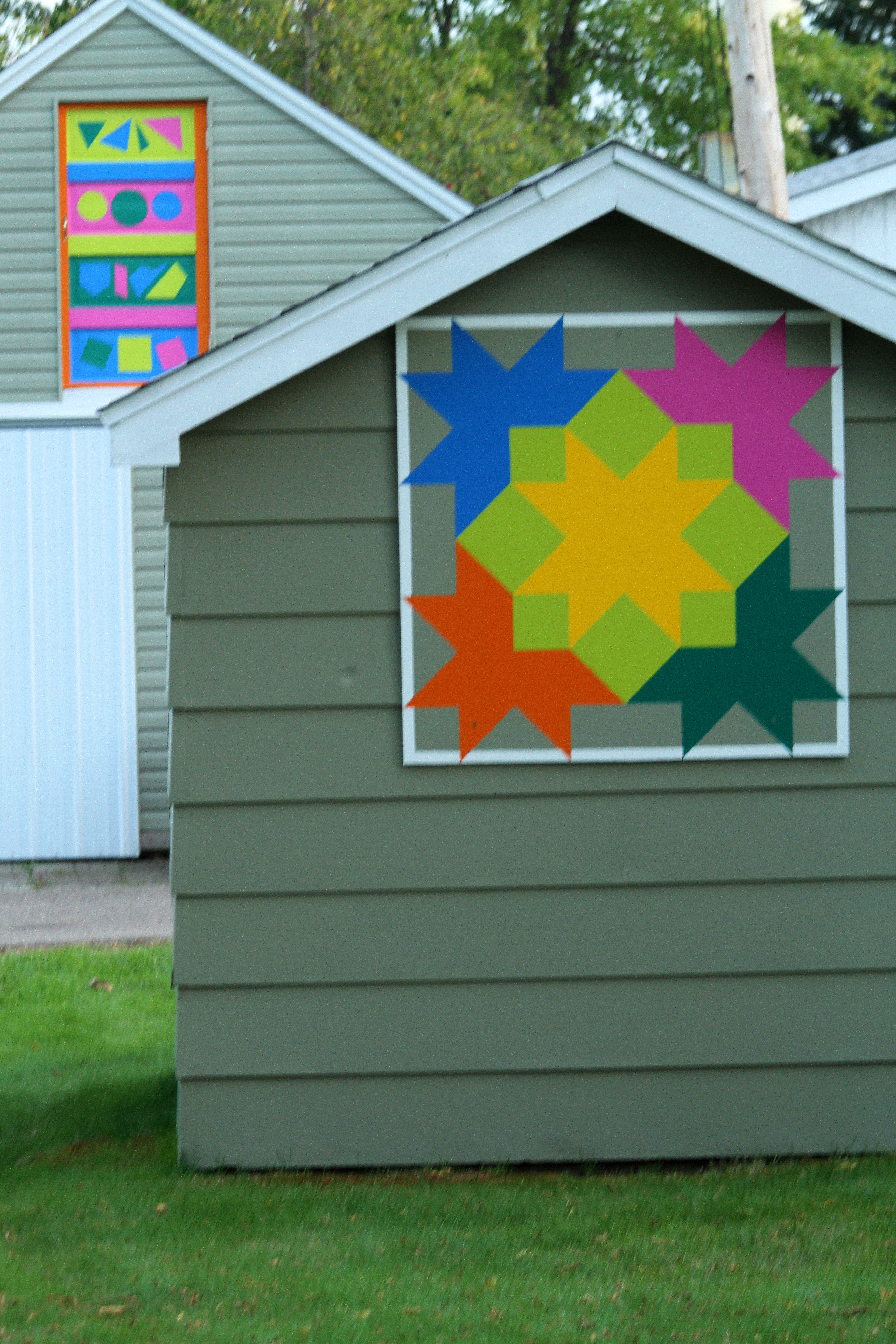 Barn quilts 012e
