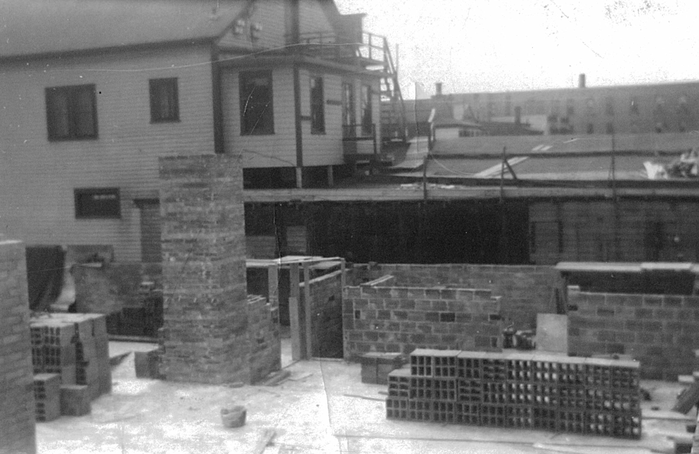 Construction1939 - 2