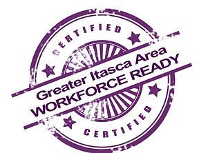 Workforce Ready LOGO.jpg