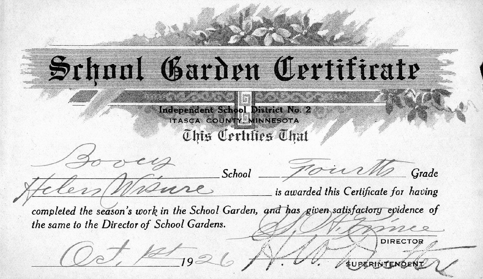 School_Garden_Cert