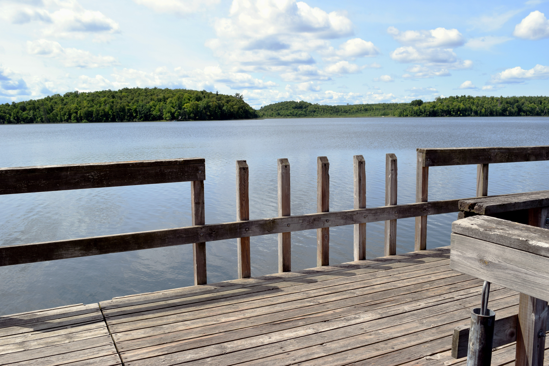 Twin Lakes3