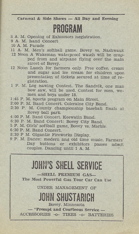 1951 Program0001