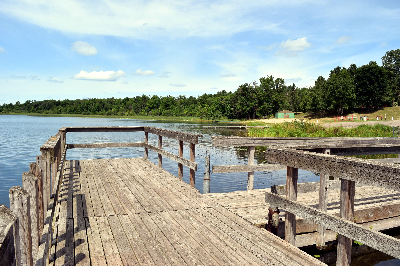 Twin Lakes1