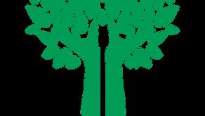 Greenway Area Community Fund