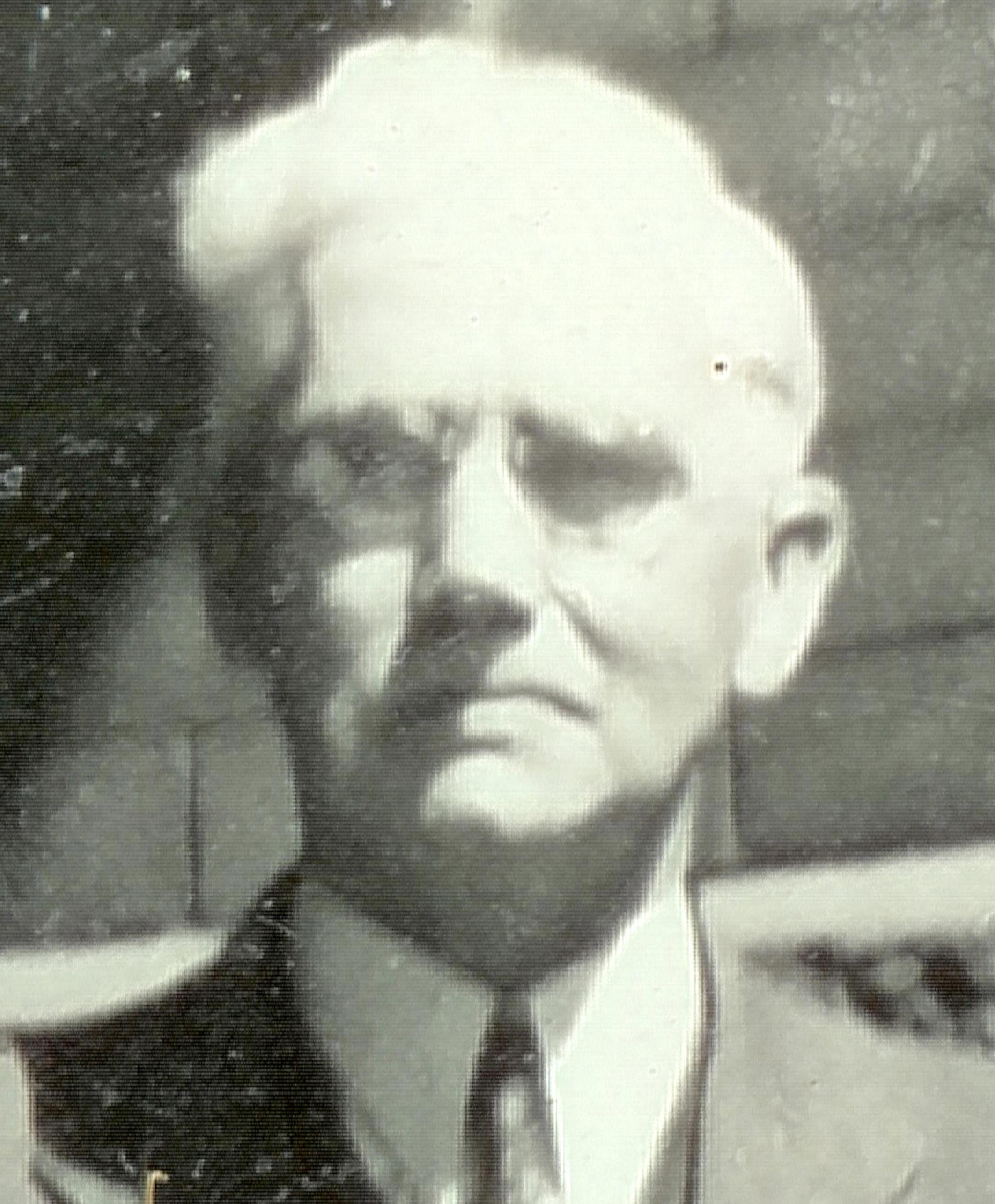 Emerson Clem