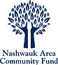 Nashwauk Area Community Fund Logo.jpg