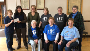 As Itasca County ages, ElderCircle supports older adults and caregivers