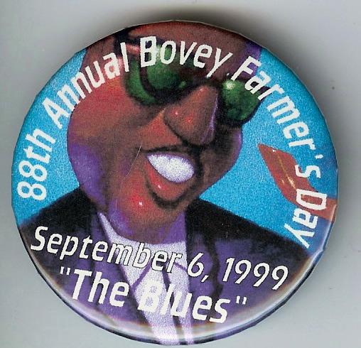 FD pin 1999