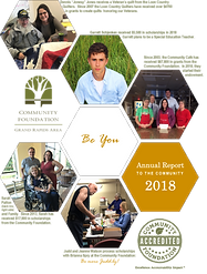 Annual Report 2018 Front Cover.png