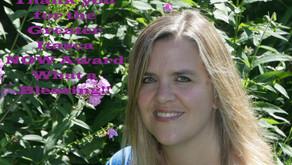 Greater Itasca NOW Spotlight: Pamela Stanglund