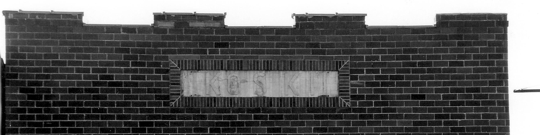 Koski Building