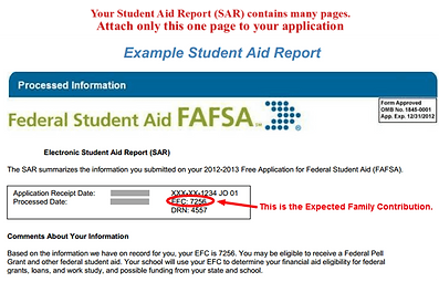 EFC example for scholar application.png