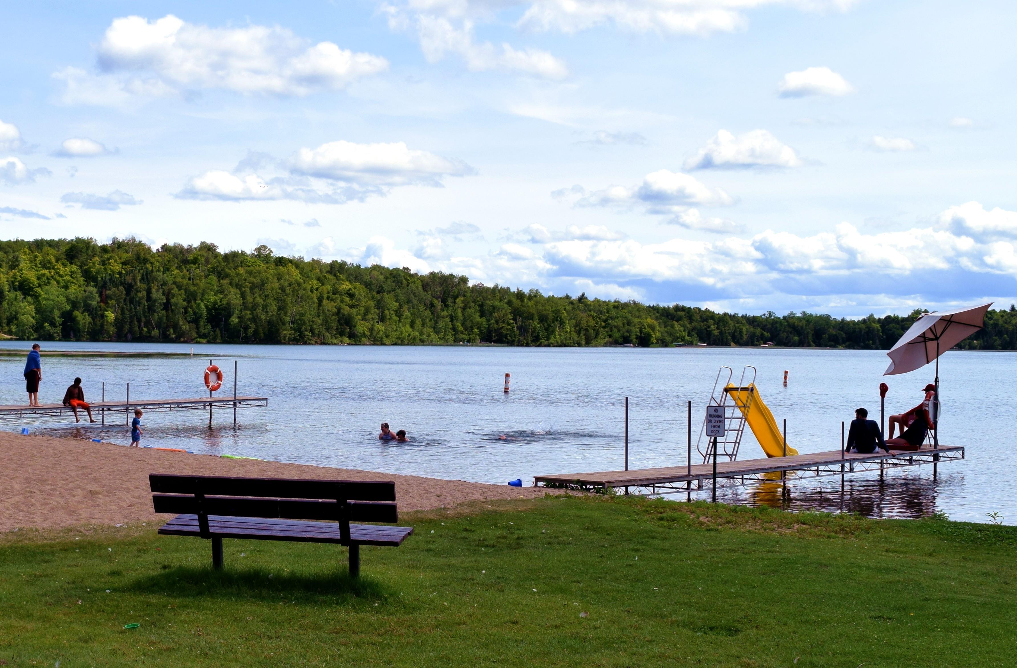 Trout Lake3