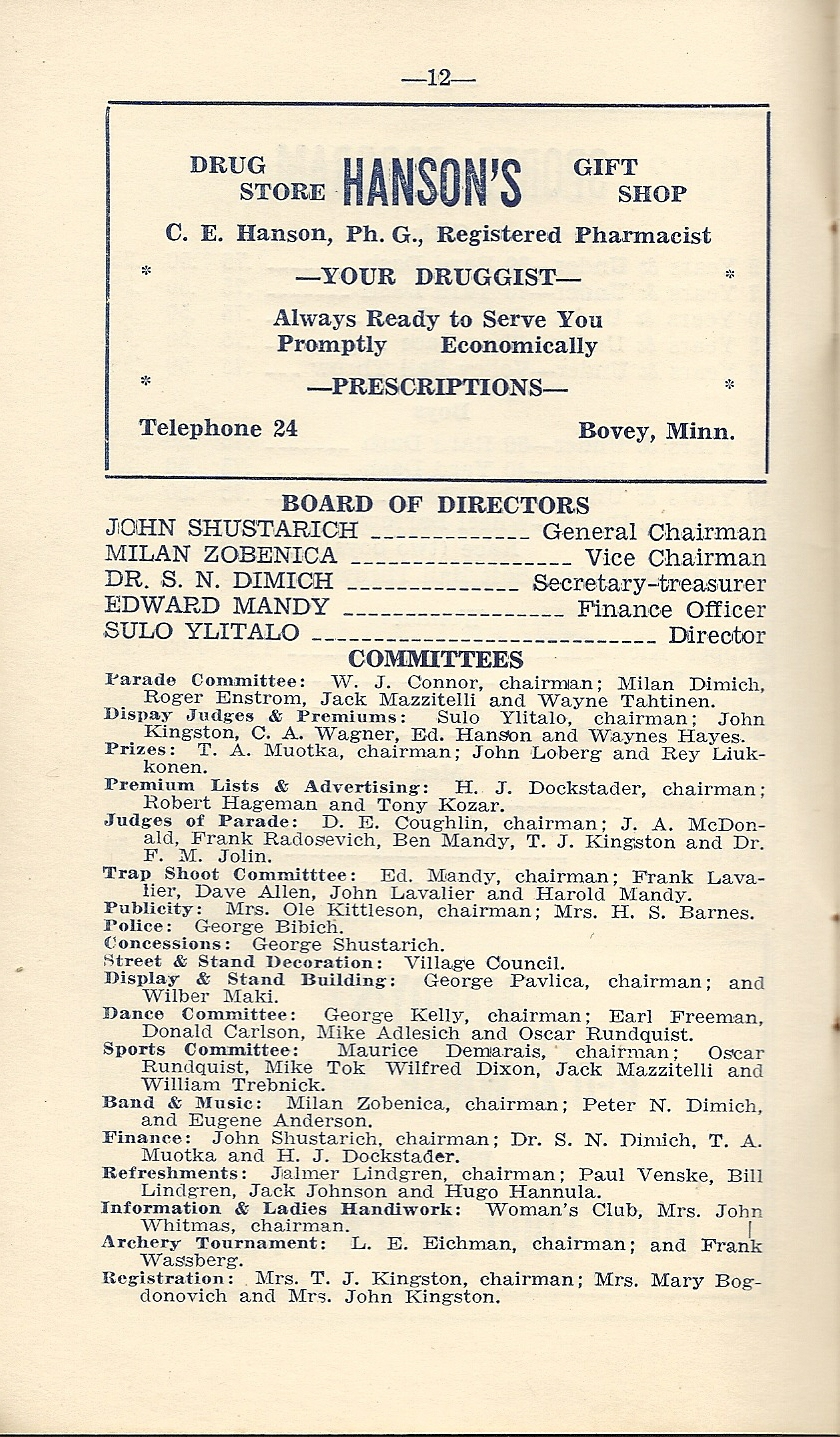 1948 Committee0001