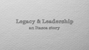 Legacy and Leadership