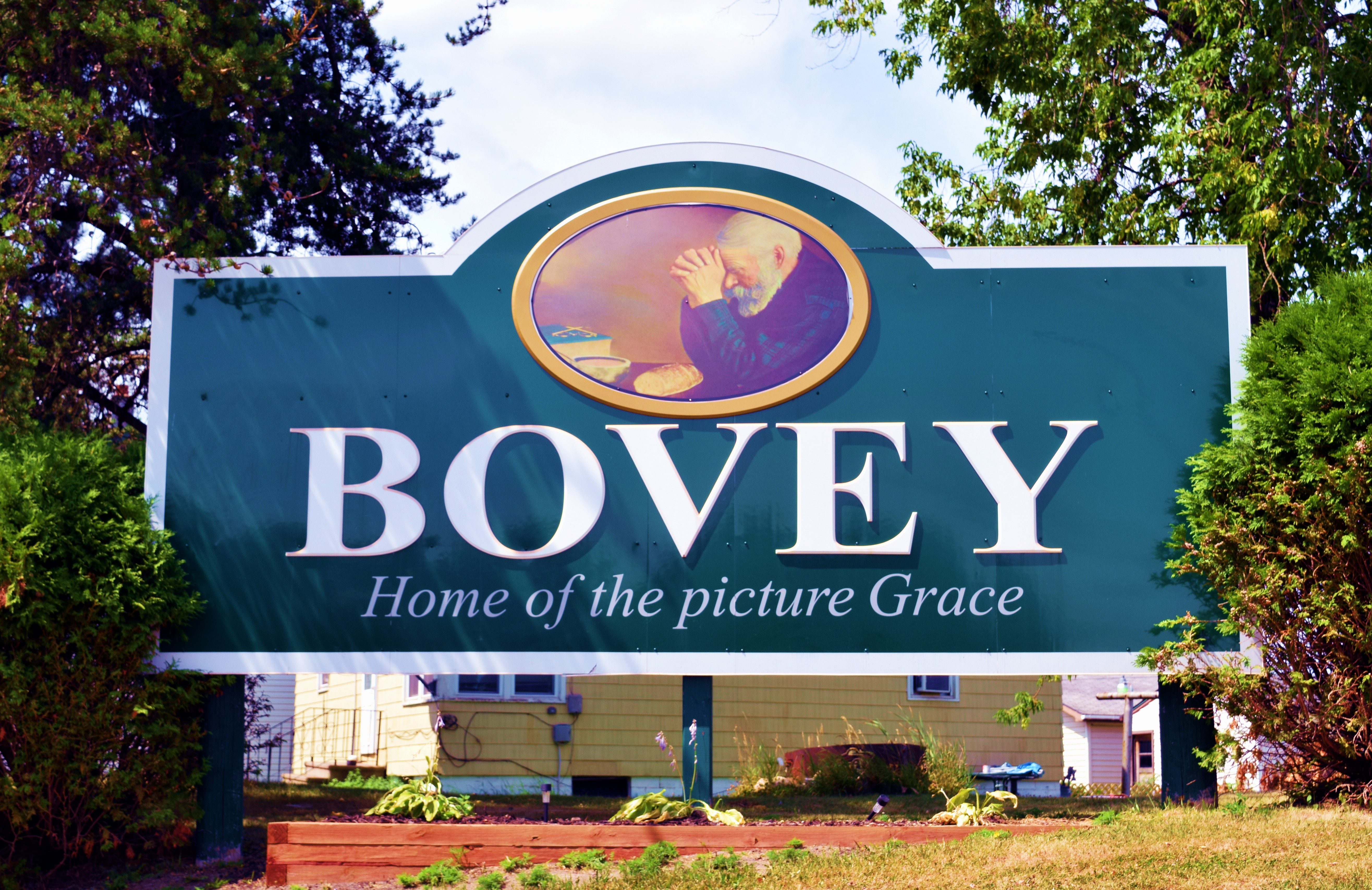 Bovey1JPG