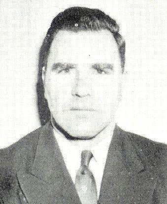 Lou Barle