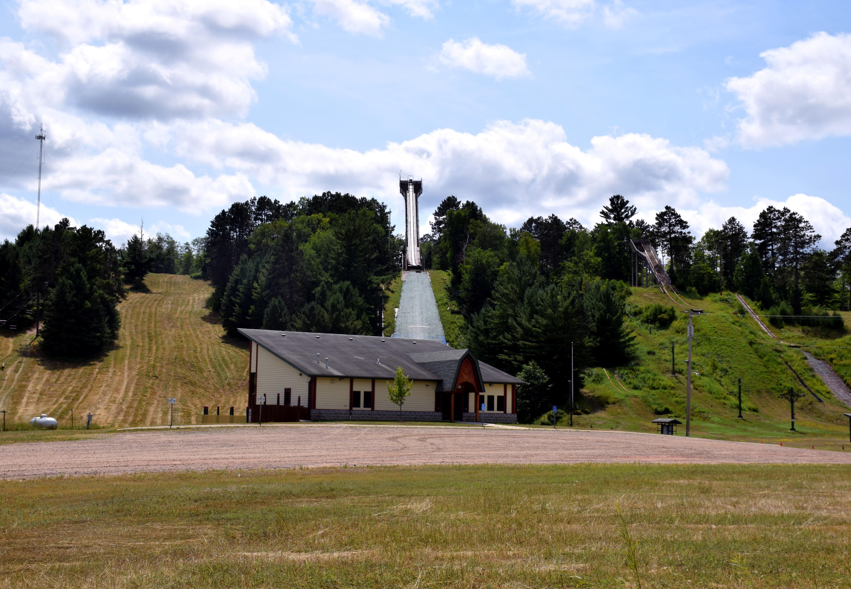 ski hill1