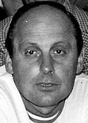 Fred Trebnick