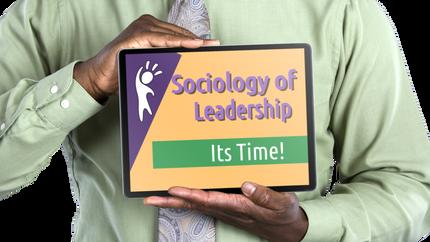 Sociology of Leadership