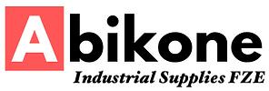 Final logo copy 2.png