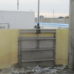 Stainless Steel Slide Gate.jpg