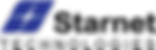 Starnet-Logo-100.png