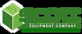 Scott Logo (2).png