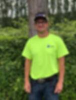 Daniel-Whitney-Equipment-Service.jpg