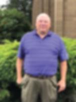 Bill-Whitney-Equipment-Owner-Zoom.jpg