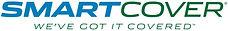 SmartCover_LOGO-TAG_4C (1).jpg