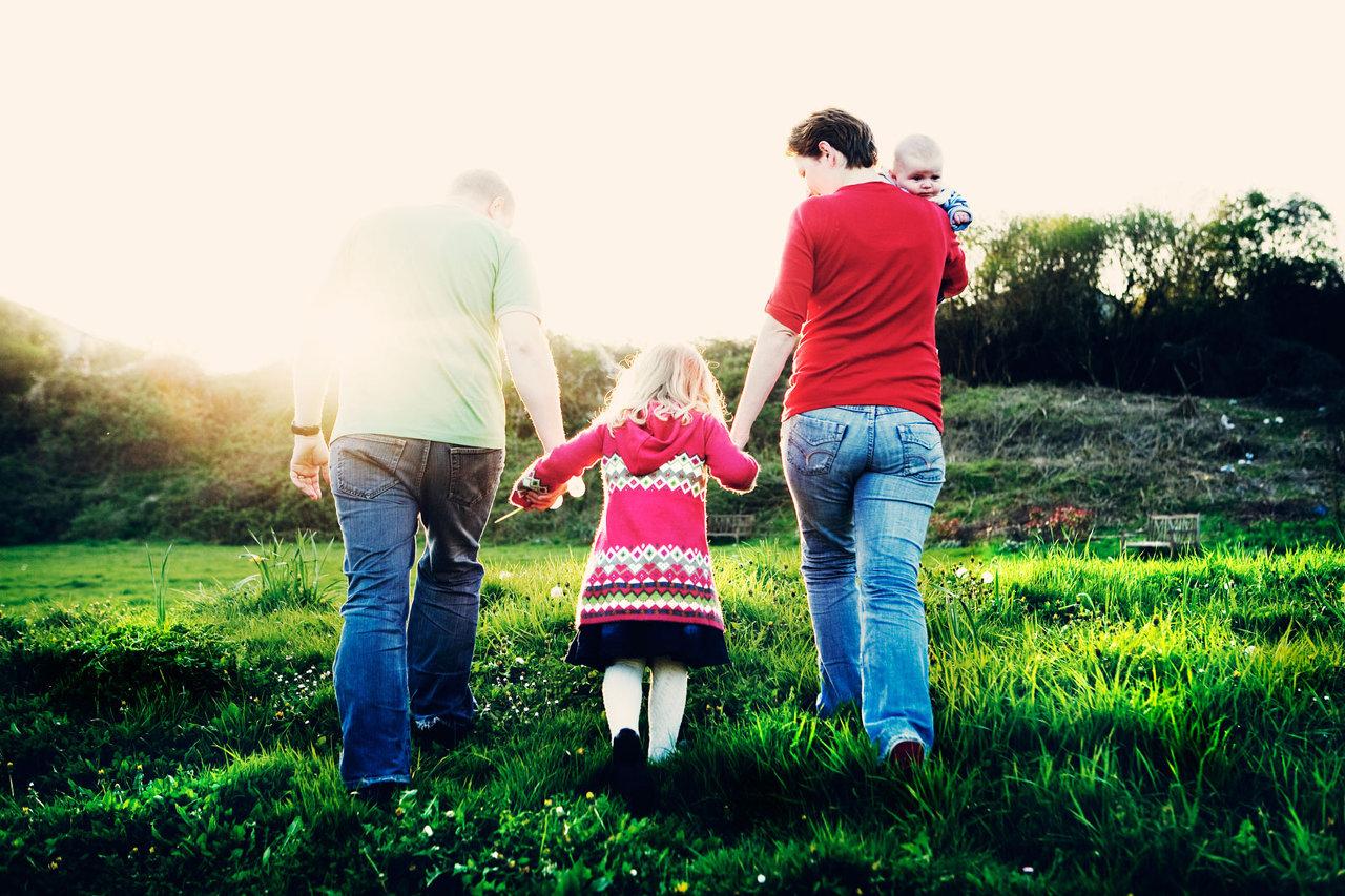 Cox-Family-(33).jpg