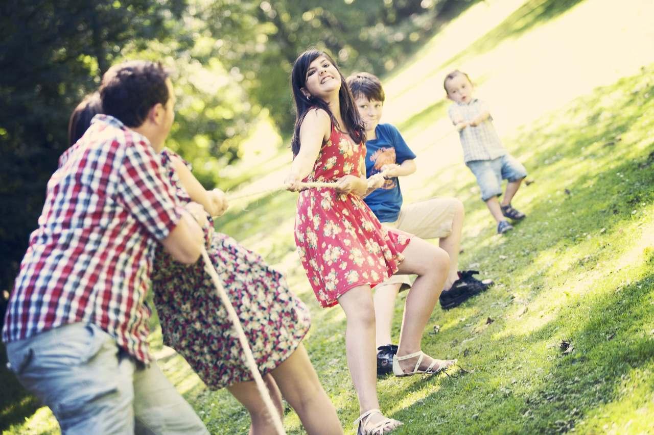 Family+(49).jpg