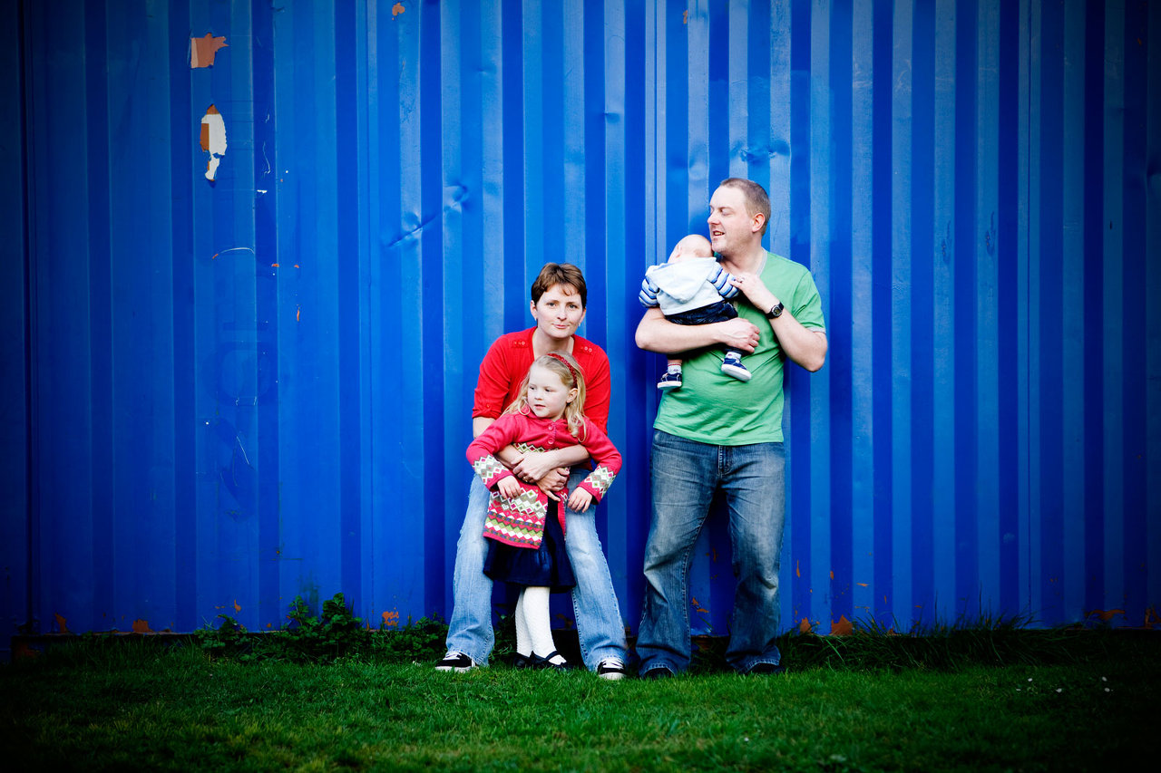 Cox-Family-(42).jpg