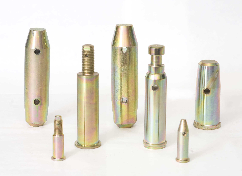 Metales+_43.jpg