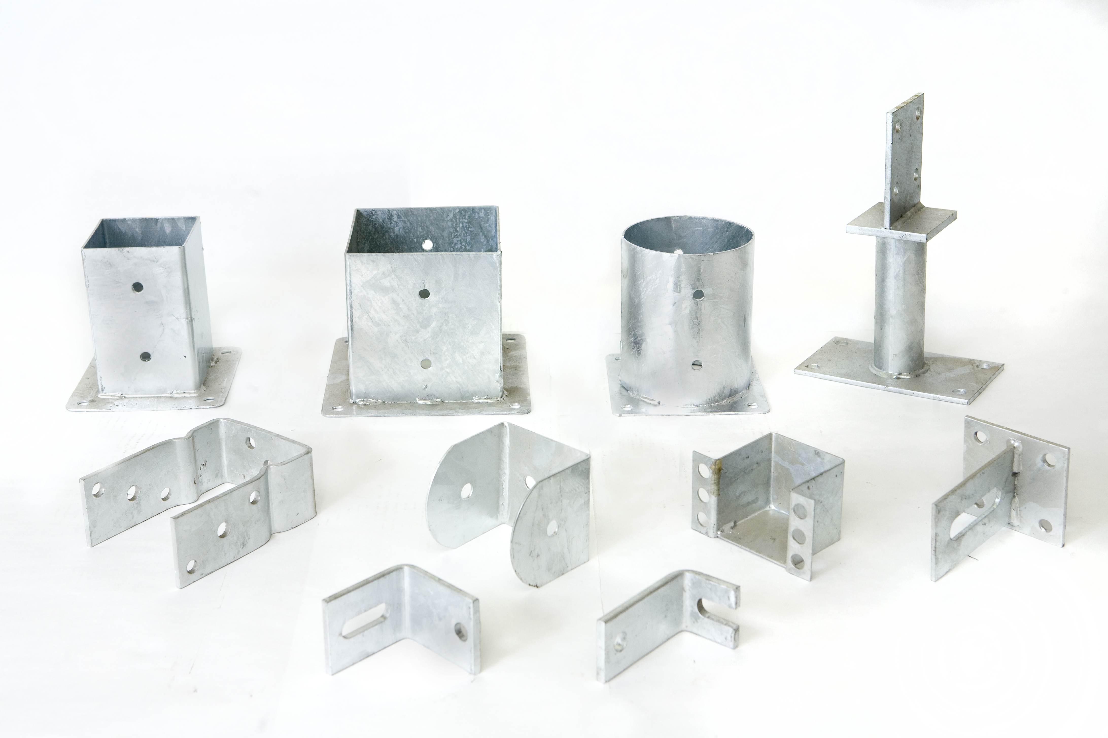 Metales+_52.jpg