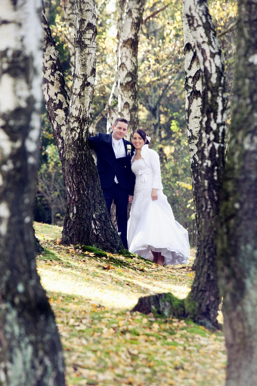 Veronika a Peter 087.jpg