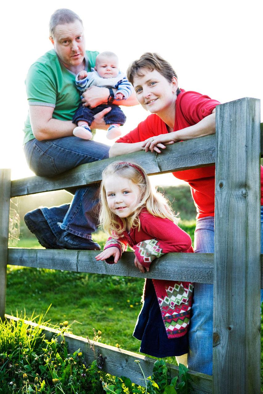 Cox-Family-(31).jpg