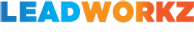 Lwt logo1.png