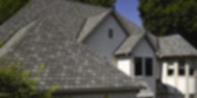 CertainTeed-Premium-Roofing-600x300.jpg
