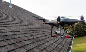 Advances in Roofing Technology