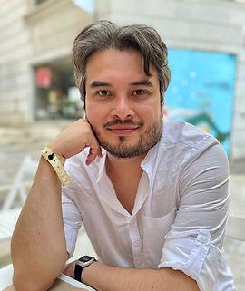 David Escamilla-Guerrero 2021.jpeg