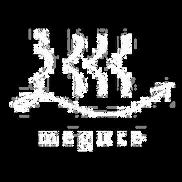 ロゴ透明白.png