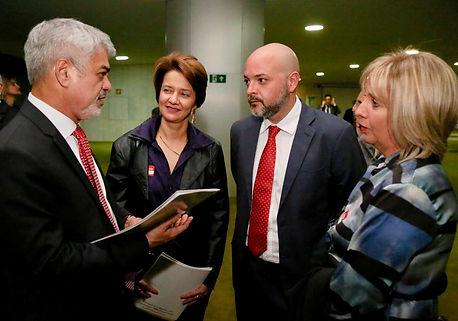 Senador Humberto Costa PT.jpg